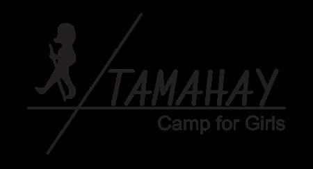 Tamahay Camp for Girls