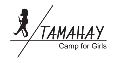 Tamahay Camp for Girls